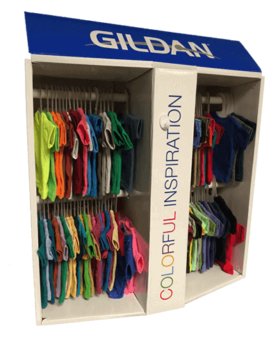 gildan shirts and t-shirts