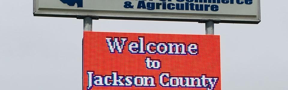 Full Service Sign Company for Victoria Texas : Installer & Custom